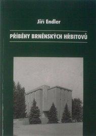 Příběhy brněnských hřbitovů