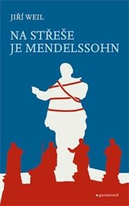 Na střeše je Mendelssohn