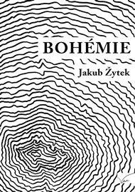 Bohémie