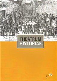 Theatrum Historiae 10