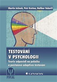 Testování v psychologii