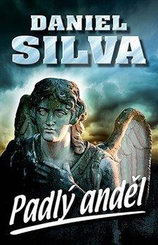 Obálka titulu Padlý anděl