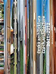 Česká architektura 2011-2012