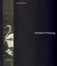 Vojtěch Preissig