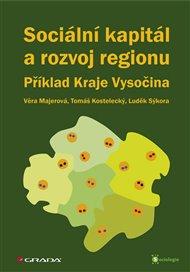 Sociální kapitál a rozvoj regionu