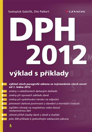 DPH 2012