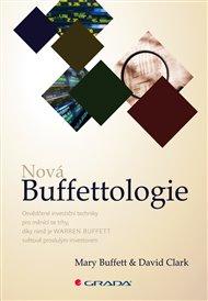 Nová Buffettologie
