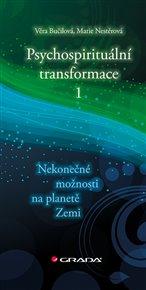 Psychospirituální transformace 1