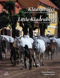 Kladrubáčci / Little Kladrubers