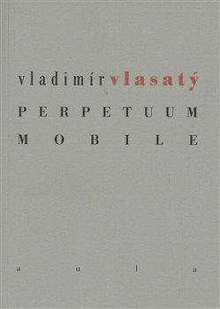 Obálka titulu Perpetuum mobile