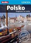 Obálka knihy Polsko - Inspirace na cesty