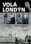 Obálka knihy Volá Londýn