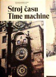 Stroj času / Time machine
