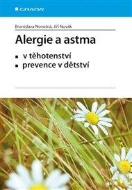 Alergie a astma