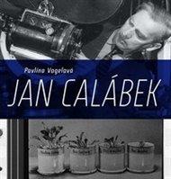 Jan Calábek
