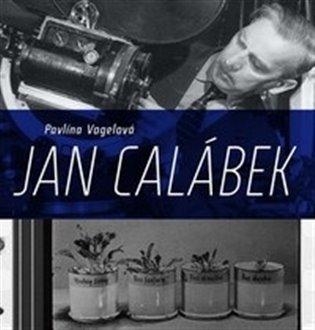 Jan Calábek - Pavlína Vogelová | Booksquad.ink