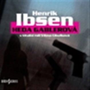 Heda Gablerová