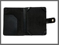 Pouzdro Tension pro PocketBook Touch