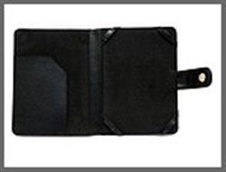 Obálka titulu Pouzdro Tension pro PocketBook Touch