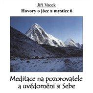 Hovory o józe a mystice 6.