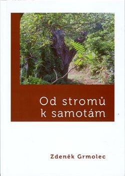 Obálka titulu Od stromů k samotám