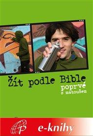 Žít podle Bible