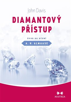 Obálka titulu Diamantový přístup