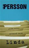 Obálka knihy Linda