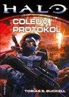 Obálka knihy Coleův protokol