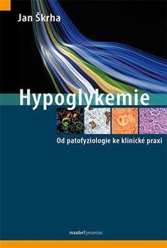 Obálka titulu Hypoglykemie