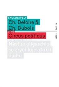 Circus politicus