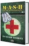 Obálka knihy M*A*S*H aneb Jak to bylo doopravdy