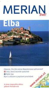 Elba - Merian Live!