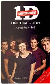 One Direction - Cesta ke slávě
