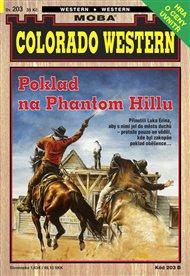 Poklad na Phantom Hillu