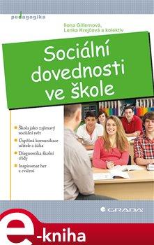 Sociální dovednosti ve škole