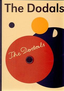 Obálka titulu The Dodals + DVD