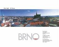 Brno – procházka dějinami a architekturou města
