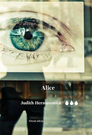 Alice - Judith Hermannová   Booksquad.ink