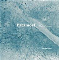 Patamorf - flipbook