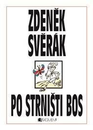 Nakladatelství Fragment hlásí, že nejúspěšnější beletristickou českou novinkou roku 2013 je kniha Zdeňka Svěráka Po strništi bos. Od října do prosince se jí prodalo 56 171 výtisků.  Vychází přitom z žebříčku Svazu českých knihkupců a nakladatelů. Jak vlastě takový žebříček prodejnosti vzniká?