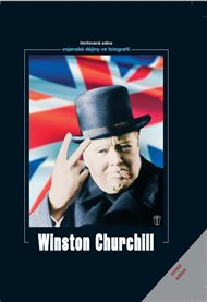 Winston Churchill zemřel před 50 lety. Byl to bezpochyby jeden z nejvýraznějších politiků 20. století. Měl nejen jazyk, broušený whiskou a doutníky, ale i statečné srdce, které hlavně za II. světové války dodávalo Britům odvahu k jasným protinacistickým postojům. V roce 1953 dostal politik Nobelovu cenu za literaturu a to za své legendární Dějiny II. světové války. Nedá se zapomenout, jakým hitem byl jejich český překlad na začátku devadesátých let v českých knihkupectvích.