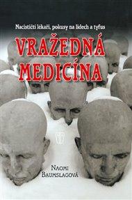 Vražedná medicína