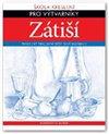 Obálka knihy Zátiší - Škola kreslení pro výtvarníky