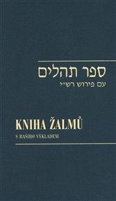 Kniha žalmů / Sefer Tehilim