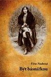Obálka knihy Být básnířkou