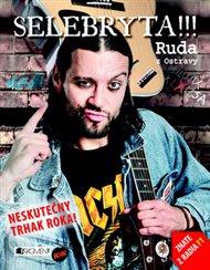 Ruda z Ostravy- Selebryta!!!