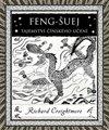 FENG-ŠUEJ TAJEMSTVÍ ČINSKÉHO UČENÍ