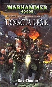 Třináctá legie