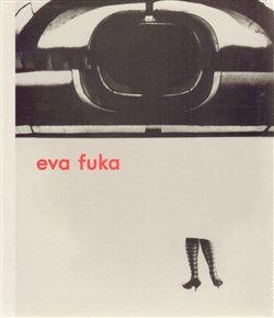 Obálka titulu Eva Fuka